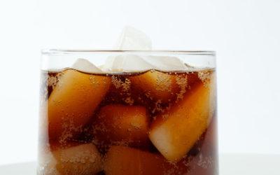 The SKINNY on Diet Soda